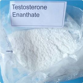 White Powder Sex Steroid Hormones / Oral Acetildenafil For Enhance Sexual CAS 831217-01-7
