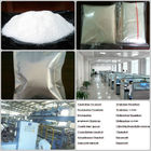 Ca USA Stock Domestic Prednisolone Acetate Lidocaine Hydrochloride Powder CAS 137-58-6